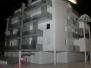 plastico appartamenti 2